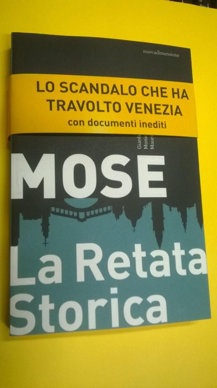 MOSE-COPERTINA